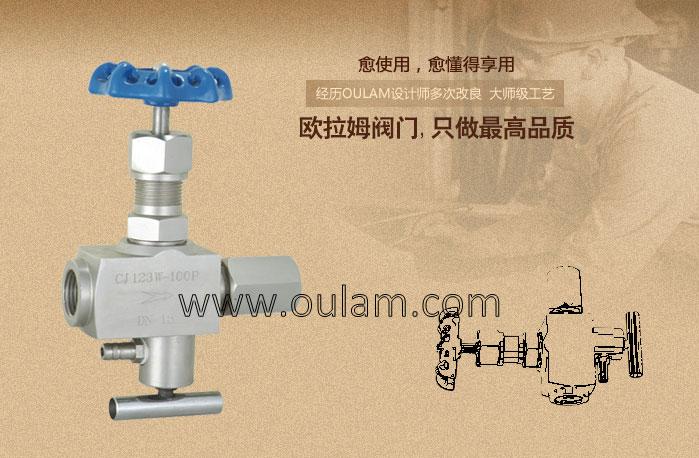 CJ123W-150Lb_04.jpg