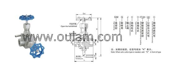 GMJ11F-250_07.jpg