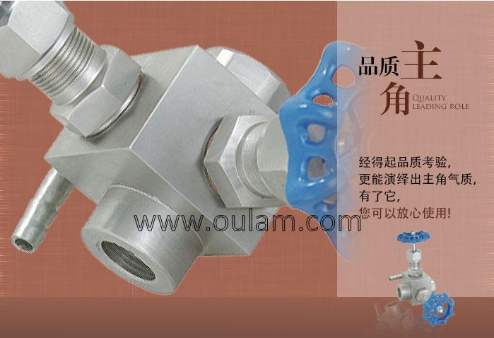 GMJ11F-250_04.jpg